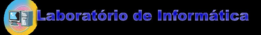 http://portaldoprofessor.mec.gov.br/storage/discovirtual/aulas/1012/imagens/labinfo.png
