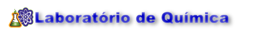 http://portaldoprofessor.mec.gov.br/storage/discovirtual/aulas/1012/imagens/labquimica.png