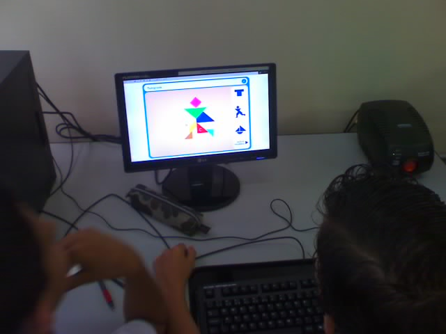 http://portaldoprofessor.mec.gov.br/storage/discovirtual/aulas/1036/imagens/usotangran.jpg