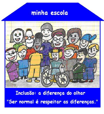 http://portaldoprofessor.mec.gov.br/storage/discovirtual/aulas/1038/imagens/ee_2.jpg