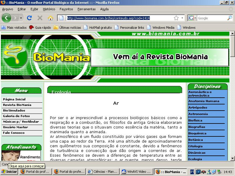 http://portaldoprofessor.mec.gov.br/storage/discovirtual/aulas/1083/imagens/ar1.JPG