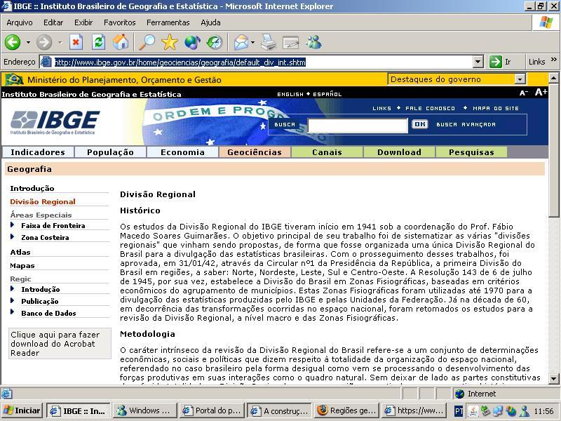 http://portaldoprofessor.mec.gov.br/storage/discovirtual/aulas/1087/imagens/divreg1.JPG