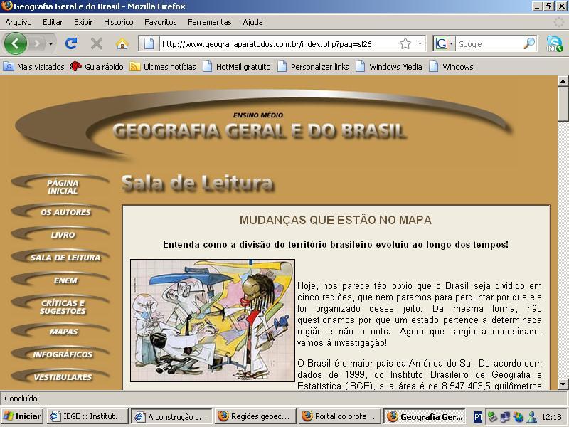 http://portaldoprofessor.mec.gov.br/storage/discovirtual/aulas/1087/imagens/divreg2.JPG