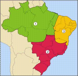 http://portaldoprofessor.mec.gov.br/storage/discovirtual/aulas/1087/imagens/mapageoeconomico.jpg