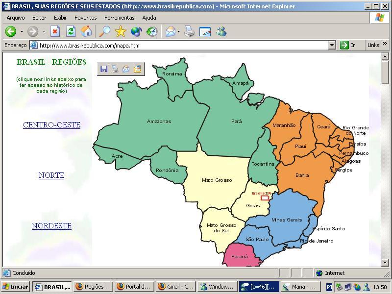 http://portaldoprofessor.mec.gov.br/storage/discovirtual/aulas/1087/imagens/regbra.JPG
