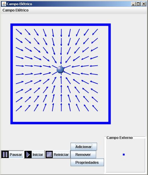 http://portaldoprofessor.mec.gov.br/storage/discovirtual/aulas/1099/imagens/eletrico3.JPG