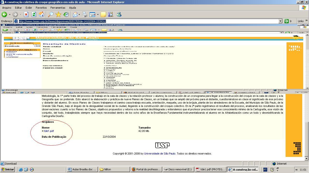 http://portaldoprofessor.mec.gov.br/storage/discovirtual/aulas/1126/imagens/mastr.JPG