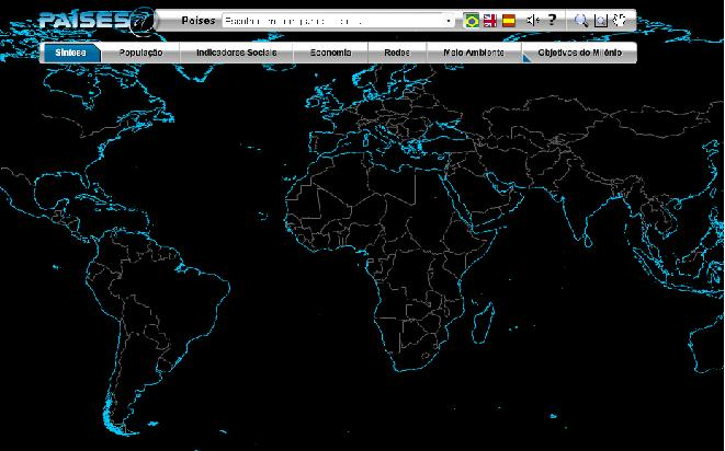 http://portaldoprofessor.mec.gov.br/storage/discovirtual/aulas/1133/imagens/mapasibge.jpg