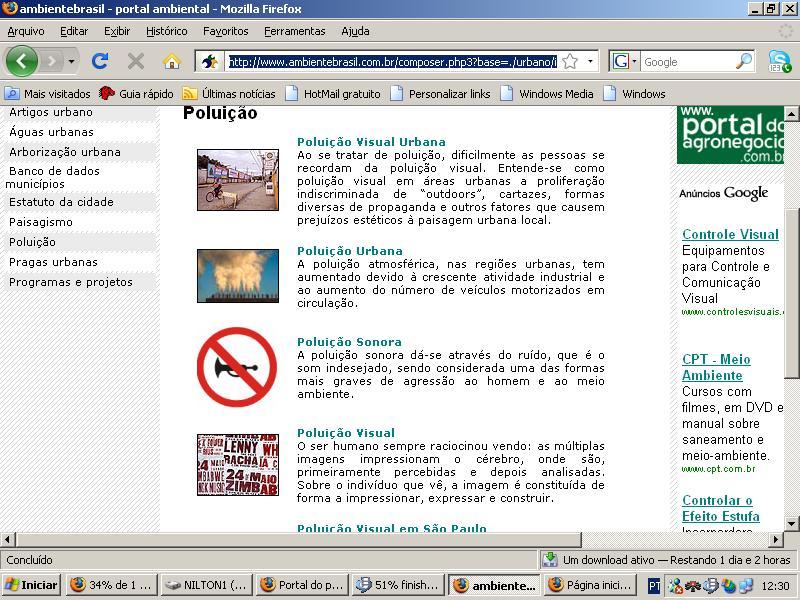 http://portaldoprofessor.mec.gov.br/storage/discovirtual/aulas/1133/imagens/urbano.JPG