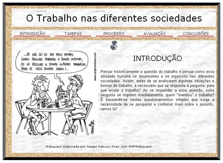 http://portaldoprofessor.mec.gov.br/storage/discovirtual/aulas/1168/imagens/8wq.jpg
