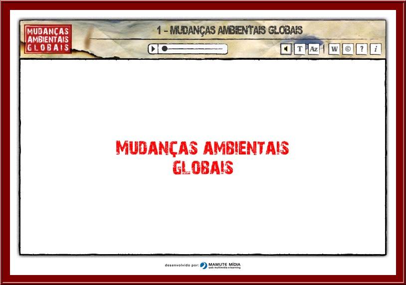 http://portaldoprofessor.mec.gov.br/storage/discovirtual/aulas/1168/imagens/muda_global.jpg