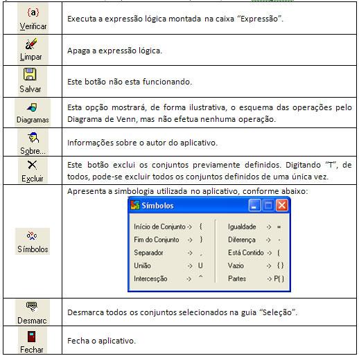 http://portaldoprofessor.mec.gov.br/storage/discovirtual/aulas/1175/imagens/Aula_31_Fig12.jpg