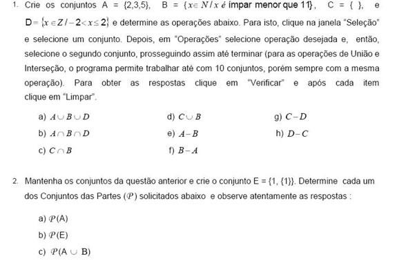 http://portaldoprofessor.mec.gov.br/storage/discovirtual/aulas/1175/imagens/Aula_31_Fig13.jpg