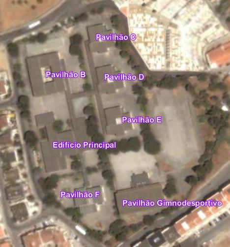 http://portaldoprofessor.mec.gov.br/storage/discovirtual/aulas/1186/imagens/esa_satelite1.jpg