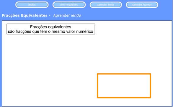 http://portaldoprofessor.mec.gov.br/storage/discovirtual/aulas/1188/imagens/Aula_35_Fig01.jpg