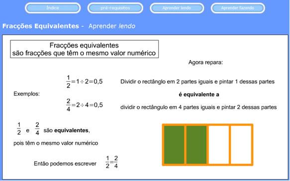 http://portaldoprofessor.mec.gov.br/storage/discovirtual/aulas/1188/imagens/Aula_35_Fig02.jpg