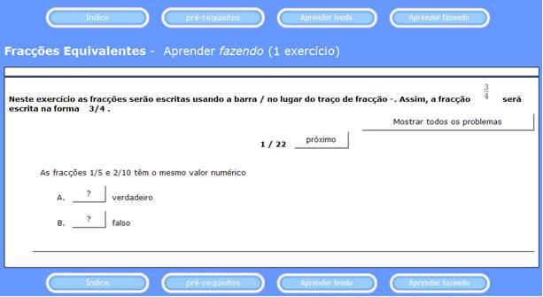 http://portaldoprofessor.mec.gov.br/storage/discovirtual/aulas/1188/imagens/Aula_35_Fig03.jpg