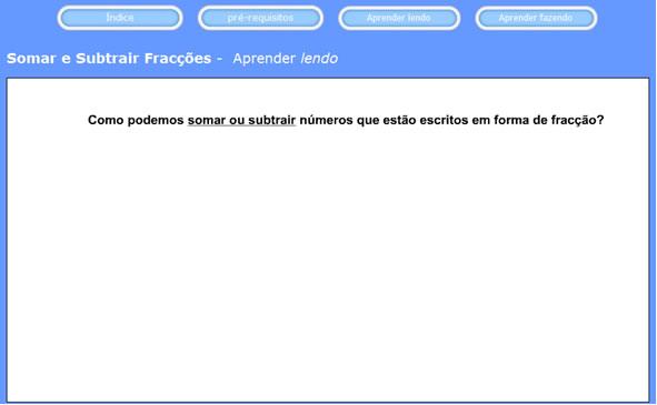 http://portaldoprofessor.mec.gov.br/storage/discovirtual/aulas/1190/imagens/Aula_36_Fig01.jpg