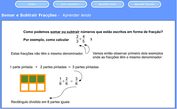 http://portaldoprofessor.mec.gov.br/storage/discovirtual/aulas/1190/imagens/Aula_36_Fig02.jpg