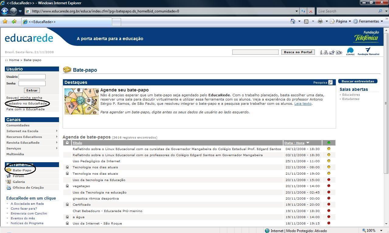 http://portaldoprofessor.mec.gov.br/storage/discovirtual/aulas/1200/imagens/batepapoeducarede.jpg