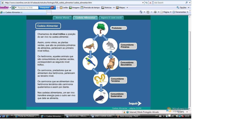 .com.br/cf/salaaula/estudos/biologia/516_cadeia_alimentar/index.htm