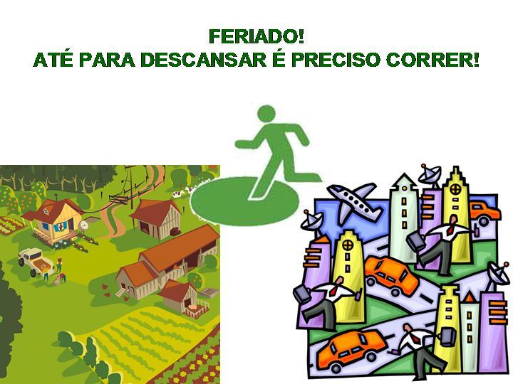 http://portaldoprofessor.mec.gov.br/storage/discovirtual/aulas/1225/imagens/Slide1.JPG