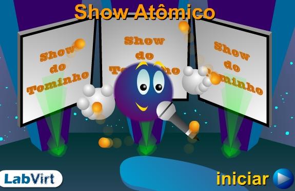 http://portaldoprofessor.mec.gov.br/storage/discovirtual/aulas/1240/imagens/showatomico.jpg