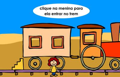 http://portaldoprofessor.mec.gov.br/storage/discovirtual/aulas/1272/imagens/trem.jpg