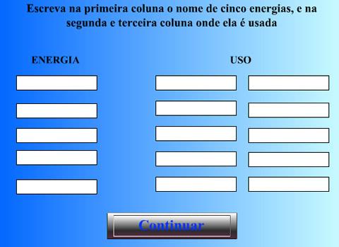 http://portaldoprofessor.mec.gov.br/storage/discovirtual/aulas/1273/imagens/tabela.jpg