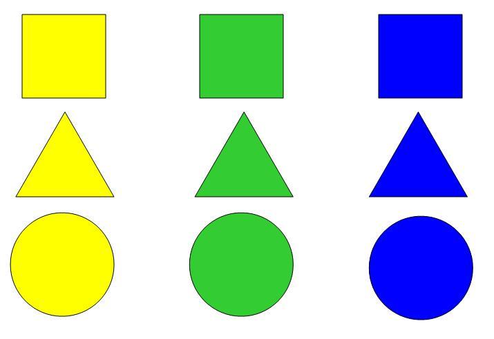 http://portaldoprofessor.mec.gov.br/storage/discovirtual/aulas/1328/imagens/Probabilidade_2.JPG