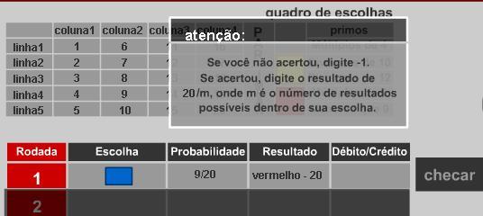 http://portaldoprofessor.mec.gov.br/storage/discovirtual/aulas/1328/imagens/Probabilidade_5.JPG