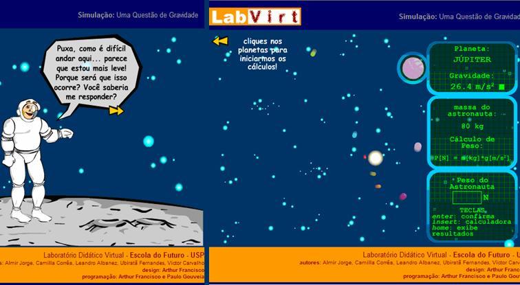 http://portaldoprofessor.mec.gov.br/storage/discovirtual/aulas/1357/imagens/labvirt_questao_gravidade.jpg