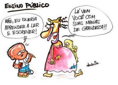 http://portaldoprofessor.mec.gov.br/storage/discovirtual/aulas/1368/imagens/amancio.jpg