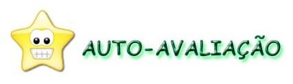 http://portaldoprofessor.mec.gov.br/storage/discovirtual/aulas/1368/imagens/autoavalia.jpg