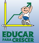 http://portaldoprofessor.mec.gov.br/storage/discovirtual/aulas/1368/imagens/logo.jpg