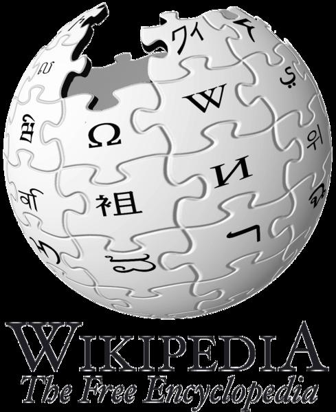 http://portaldoprofessor.mec.gov.br/storage/discovirtual/aulas/1368/imagens/wikipedia-logo.png