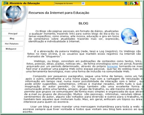 http://portaldoprofessor.mec.gov.br/storage/discovirtual/aulas/1369/imagens/blog_mec.jpg