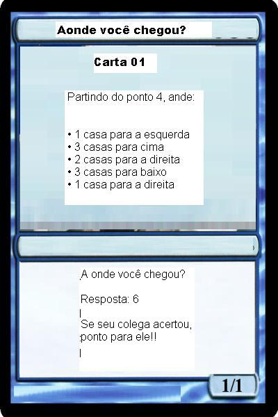 http://portaldoprofessor.mec.gov.br/storage/discovirtual/aulas/1372/imagens/modelo_de_carta1.JPG