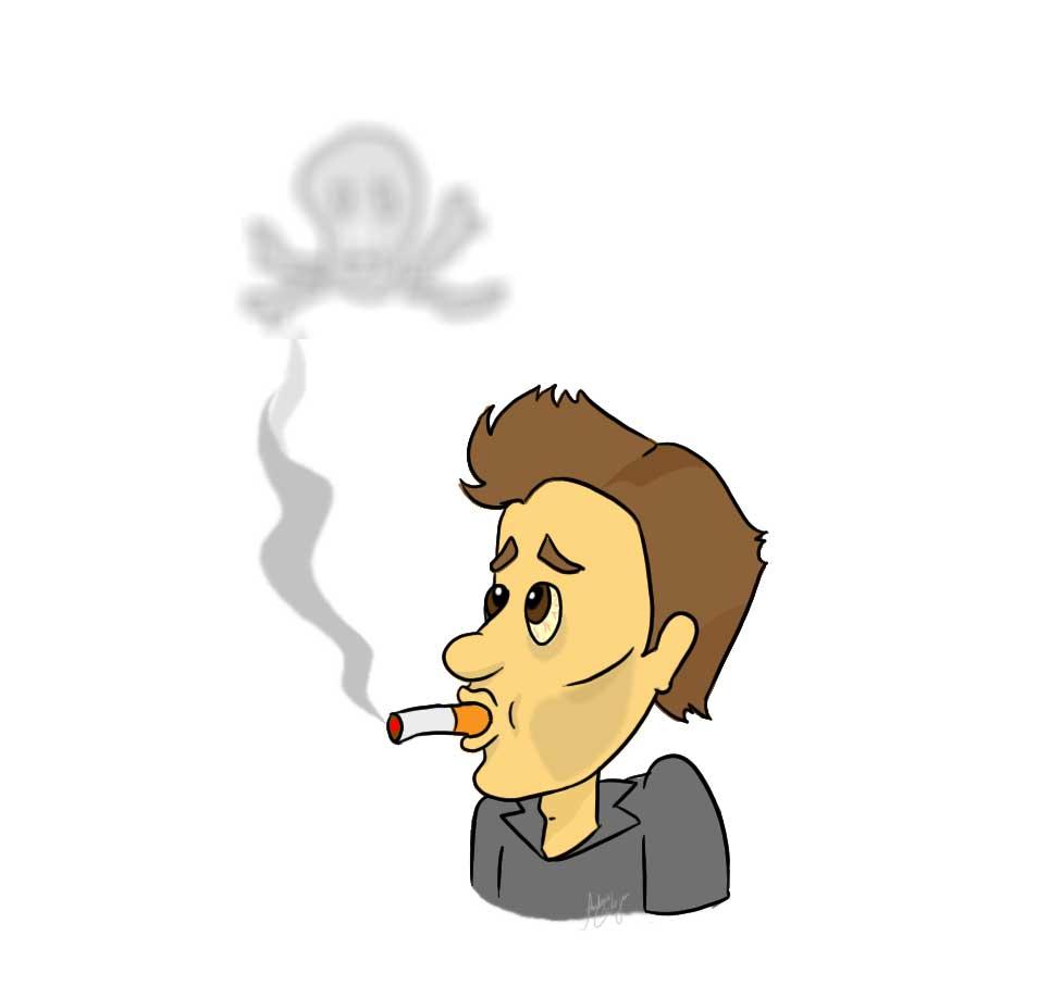 http://portaldoprofessor.mec.gov.br/storage/discovirtual/aulas/1375/imagens/fumo.jpg