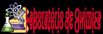 http://portaldoprofessor.mec.gov.br/storage/discovirtual/aulas/1375/imagens/labquimica.png