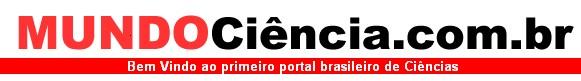http://portaldoprofessor.mec.gov.br/storage/discovirtual/aulas/1388/imagens/mundociencia.jpg