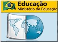 http://portaldoprofessor.mec.gov.br/storage/discovirtual/aulas/1388/imagens/objetoaprendiz.jpg
