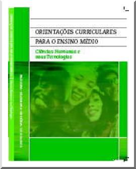 http://portaldoprofessor.mec.gov.br/storage/discovirtual/aulas/1388/imagens/pcn.jpg