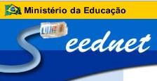 http://portaldoprofessor.mec.gov.br/storage/discovirtual/aulas/1388/imagens/seednet.jpg
