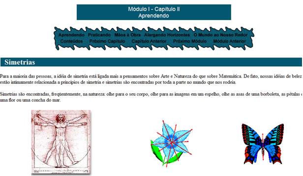 http://portaldoprofessor.mec.gov.br/storage/discovirtual/aulas/1396/imagens/Aula_38_Fig01.jpg