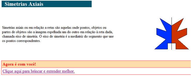 http://portaldoprofessor.mec.gov.br/storage/discovirtual/aulas/1396/imagens/Aula_38_Fig03.jpg