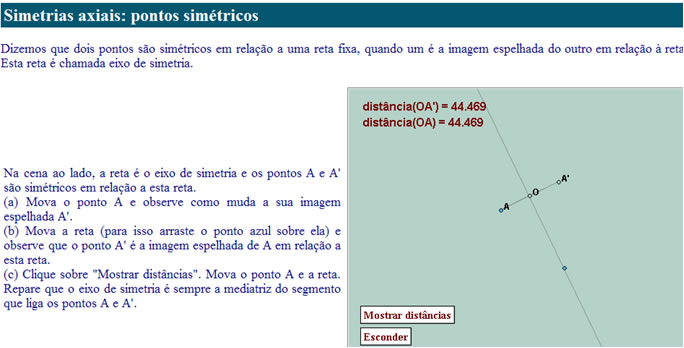 http://portaldoprofessor.mec.gov.br/storage/discovirtual/aulas/1396/imagens/Aula_38_Fig04.jpg