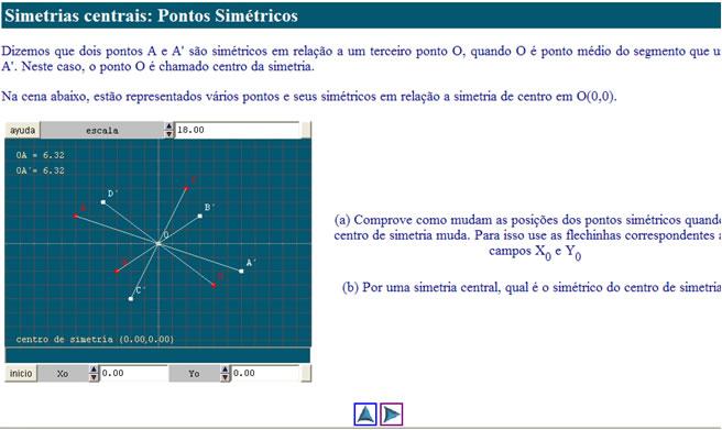 http://portaldoprofessor.mec.gov.br/storage/discovirtual/aulas/1396/imagens/Aula_38_Fig05.jpg