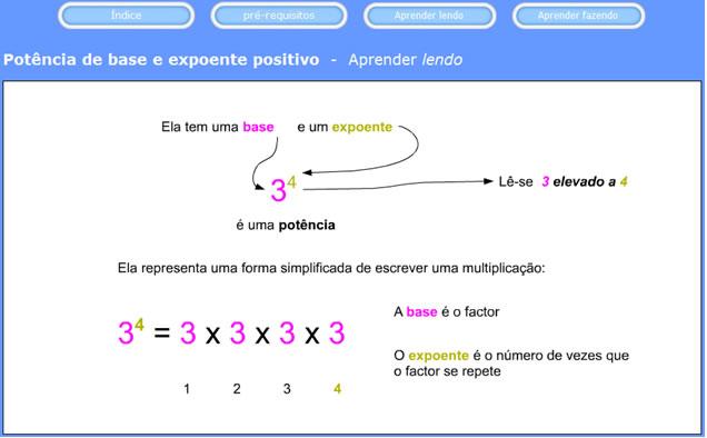 http://portaldoprofessor.mec.gov.br/storage/discovirtual/aulas/1398/imagens/Aula_42_Fig02.jpg
