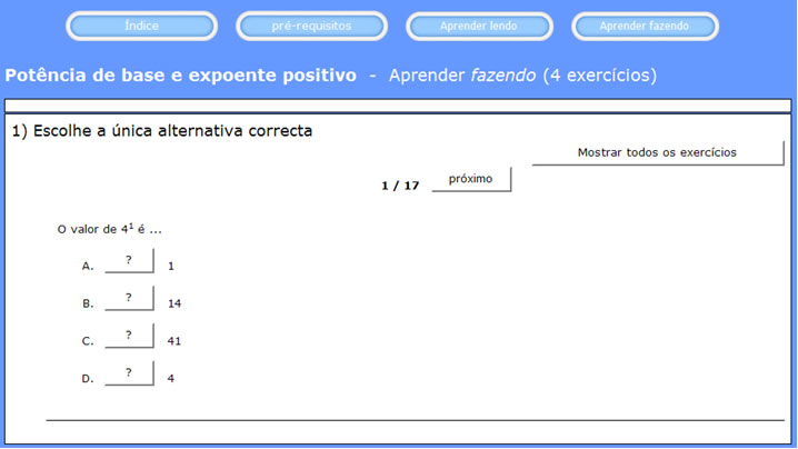 http://portaldoprofessor.mec.gov.br/storage/discovirtual/aulas/1398/imagens/Aula_42_Fig03.jpg